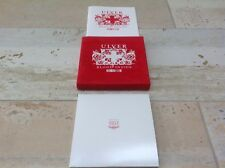 ULVER Blood Inside LIMITED EDITION VELVET BOXSET NUMBERED CD 2005 Coil Sunn O)))