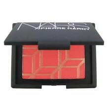 Limited Edition Nars Pierre Hardy Boys Don'T Cry Blush Palette - New in Box