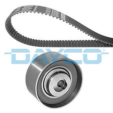 DAYCO TIMING BELT KIT KTB466 FOR FORD KA 1.2 FIAT PUNTO 500 1.2 1.4