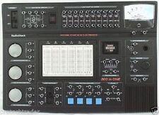 Electronics & Electricity