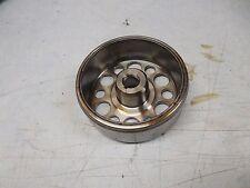 honda cbr600RR 600RR alternator generator flywheel rotor magneto engine 2003 04