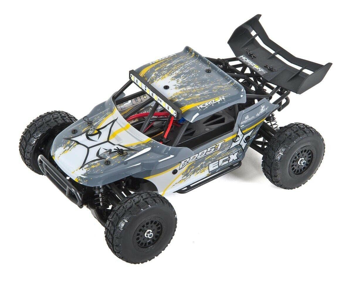 ECX Roost ECX01005T2