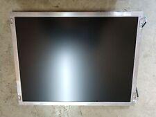 """Samsung LTM150XH-L01 15"""" LCD Panel -6 month warranty- L06 LJ96-00470A"""