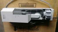 HP/Agilent 7683 AutoSampler/Injector G2614A for 6890/5890 GC w/30 day warranty