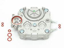 Boiler Thermoblock Heizung passend für Saeco Stratos Magic de luxe Royal 1090W