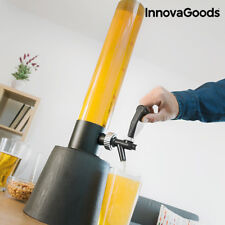 Innovagoods Tower Beer Dispenser