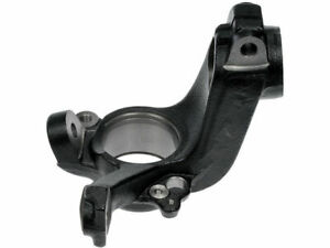 Front Right Steering Knuckle For 99-10 VW Jetta Beetle Golf 1.8L 4 Cyl FH73W3