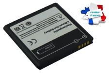 Batterie ~ HTC Sensation XL / TiTan /... (BAS560 / BAS590)