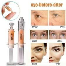 New Magic Eye Cream 2 Minutes Instant Remove Eyebags Firming Eye Anti Puffiness