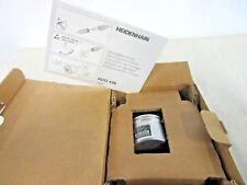 Heidenhain ROD 436 5000 02S12-03 Drehgeber -unused-