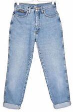 Wrangler High Regular L30 Jeans for Women