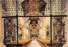 B64585 Basilika Unsere Liebe Frau Wilten Innsbruck Tirol    austria