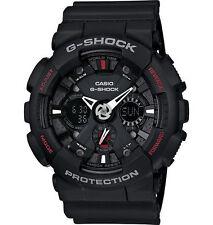 Casio GA120-1A Wrist Watch for Men