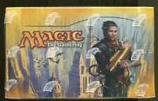 Magic MTG Booster Box Dragon's Maze