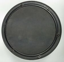 "Simmons 10"" Electronic DRUM PAD"