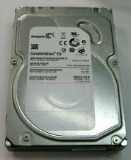 KRATSG Dell 1TB SATA 3.5 Hard Drive FW KA02 ST31000524NS PN 9JW154-036 9WK