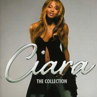 Ciara - Collection [New CD]
