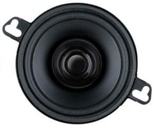 BOSS Audio Systems BRS35 50 Watt, 3.5 Inch , Full Range, Replacement Car...