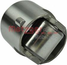 Stößel, Hochdruckpumpe für Gemischaufbereitung METZGER 2250145
