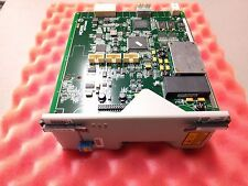 Nortel NT0H35ABE5 Rel. 15 HIGH INPUT POWER OFA C-BAND WMANTURGAD (We buy Nortel)