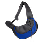 Dog Carrier Sling Bag for Small Dogs, 2 Sizes, 4 Colors available USA Seller
