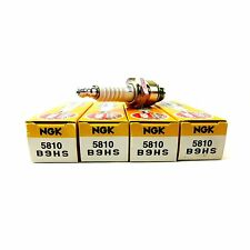 NGK Spark Plug 5810 B9HS Yamaha YZ80 CS5 YAS1 Maintenance Tune Up