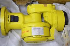 FANUC A290-7309-T501 WRIST ASSEMBLY ROBOT S900