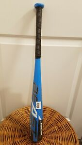 "Easton Beast Speed T-Ball Baseball Bat 24"" 13oz -11 Drop 2 5/8 - NEW!"