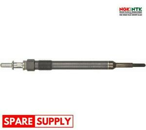GLOW PLUG FOR MERCEDES-BENZ NGK 9957