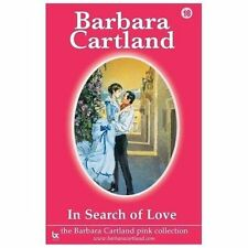 In Search of Love (Paperback or Softback)