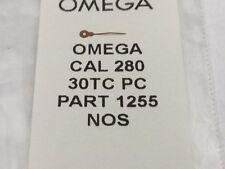 OMEGA CAL 280 - 30TC PC PART 1255 NOS