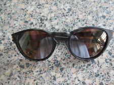 Oakley camo frame Latch mirror sunglasses. OO9265-3153.