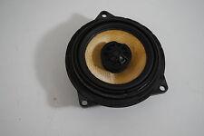 BMW OEM E90 E92 Individual Sound Speaker 328i 335i M3 7838916 orange speaker Y4