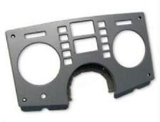 84-88 Used Speedomoter Face Plate