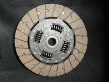 GENUINE MG ROVER 2.0TD,  LANDROVER FREELANDER 1.8 CLUTCH PLATE UQB100690 OE NEW
