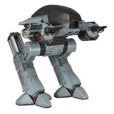 RoboCop ED-209 Deluxe Action Figure with Sound - NECA (In stock)
