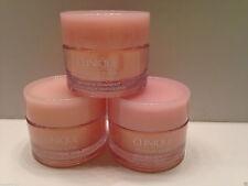 Clinique Creme-Tagespflege-Produkte für alle Hauttypen Gesichts