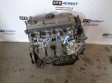 Motor Citroen C2  1.1i 44kW HFX 100779