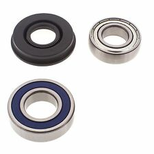Ski-Doo Summit 600, 2001-2008, Track Drive Shaft & Chain Case Bearing & Seal Kit