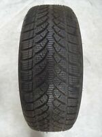 1 Winterreifen Bridgestone Blizzak LM-32 * RFT (RSC) M+S 225/55 R17 97H 31-17-4b