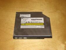 Toshiba L305 L355 DVD+-RW Writable Drive V000121930 TS-L633
