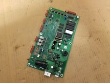 Itc Systems Ag07001 Paystation Control Board