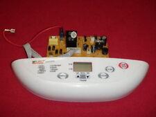 Welbilt Bread Machine Power Control Board Model ABM1H70