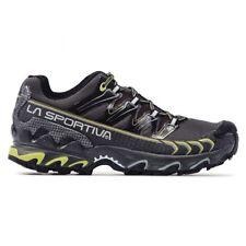 Scarpe Uomo Trail Running la sportiva Ultra Raptor GTX - Grey/green EU 45 5
