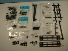 "Athearn HO ""Blue Box"" Freight Car Parts - Misc."