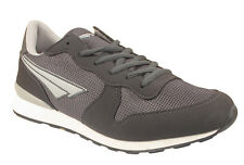 MENS SPORTS TRAINERS GYM FITNESS RUNNING MESH JOGGING SHOES SIZE UK 7 8 9 10 11