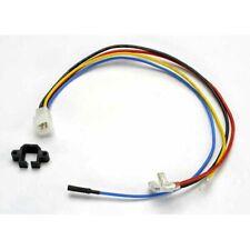 Traxxas TRA4579X Wire Wiring Harness EZ-Start: Revo, T-Maxx, Slayer