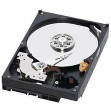 "500GB 3.5"" Internal Hard Disk Drives"