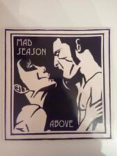 Mad Season : Above