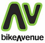 bikeavenue